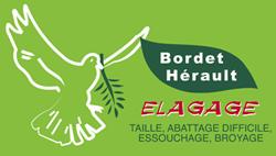 Bordet Hérault Elagage